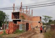 Mở bán đất nền KDC Tân Tạo Riverside Bình Tân, giá 1.16 tỷ, nền SHR