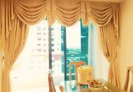 Cho thuê căn hộ 2 phòng ngủ tại Trung Yên Plaza, 112m2, nội thất đầy đủ, giá chỉ 14 tr/tháng