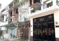 Chính chủ cần cho thuê nhà hoàn thiện đẹp, Tổng Cục 5 Tân Triều