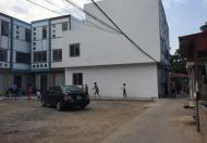 Tôi bán nhà-12/8  Yên Nghĩa- Hà Đông-1.15 tỷ- ngõ rộng ô tô vào tận sân.