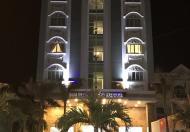 Bán khách sạn Trần Hưng Đạo thị trấn Dương Đông  giá 90 tỷ