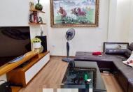 Lô góc nhà Lê Thanh Nghị, quận Hai Bà Trưng, DT 110m2, MT 8.5m, 8.5 tỷ, đầu tư, kinh doanh