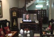MP Nam Đồng, quận Đống Đa, nhà 5 tầng, giá 10.2 tỷ, nhà hiếm bán, kinh doanh tốt.