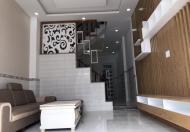 Cho thuê phòng ở cá nhân và gia đình, số nhà 64 ngõ 68 phố Triều Khúc, Thanh Xuân, Hà Nội.