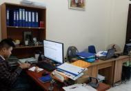 Cho thuê tầng 3 nhà số 20 ngõ 126 Khuất Duy Tiến , Quận Thanh Xuân , Hà Nội