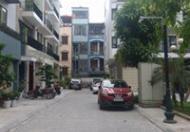 Cho thuê nhà trong ngõ 95 Chùa Bộc, 4 tầng x 40m2, đủ đồ giá 12tr/th