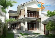 Bán nhà lô 26 Lê Hồng Phong, Ngô Quyền. Diện tích 105m2 x 4 tầng. Giá 9.1 tỷ. Lh 0936511066