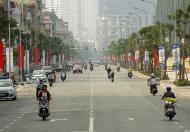 Bán nhà liền kề TT23 khu đô thị Văn Phú, Hà Đông, đường 25m nhìn công viên giải trí Lotte 100ha.