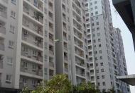 Cho thuê căn hộ chung cư Quân Đội, Thanh Xuân, Hà Nội.