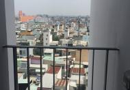 Tôi cần bán gấp, căn hộ M-One Nam Sài Gòn Quận 7, 84m2 Căn góc 2 view, 3PN 2WC, giá 2,550 tỷ