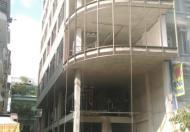 Cho thuê mặt bằng kinh doanh tại 151 Bạch Đằng, p2, quận Tân BÌnh, Thành phố HCM DT 90m2 giá 60tr