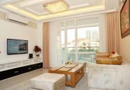 Cần cho thuê căn hộ cao cấp Scenic Valley Phú Mỹ Hưng Q7:  0943493156_0906391366