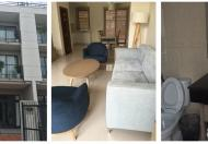 Chính chủ bán liền kề khu nghỉ dưỡng Lotus Resideoences Hạ Long, Quảng Ninh, 0904811129