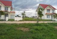 Chính chủ cần bán gấp căn nhà phố DT 5x25m, 125m2 MT Đại Lộ Bình Dương, cạnh trung tâm hành chính