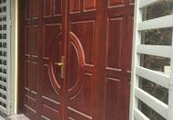 Bán nhà liền kề 5 tầng*50m2, khu đấu giá Ngô Thì Nhậm-Hà Đông. Giá 5,7 tỷ. 0943075959 / 0982346912