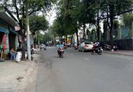 Bán đất trung tâm thành phố Thủ Dầu Một, Bình Dương