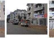 Bán nhà xây mới 5 tầng khu A10 đường Nguyễn Chánh, Cầu Giấy, 26 tỷ, 0979579696