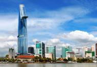 Nhà MT Cao Thắng, Phường 11, Quận 10. Nở hậu. Giá 15.8 tỷ.