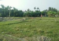 Bán 100m đất tại An Đồng, An Dương, Hải Phòng. Giá 6.5tr/m.