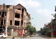 Chuyên cho thuê nhà 60m2 x 4T, Tổng Cục 5 Tân Triều làm kho giá 3tr/th, vị trí đẹp