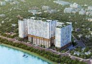 Bán căn hộ Green River giá rẻ nhất Q8 ngay MT Phạm Thế Hiển - Chỉ TT 20% sở hữu căn hộ theo tiêu chuẩn Singapore