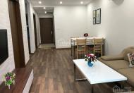 Mình cho thuê căn hộ eco green city  99m2, 3PN, Full nội thất. giá 14tr/tháng LH: 0988138345