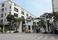 Liền kề vườn Pandora Thanh Xuân mua 1 nhà được 9 Mercedes chỉ 13.7 tỷ, cho thuê tốt