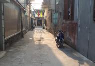 Bán đất gấp, có sổ đỏ tại Thanh Bình-Mỗ Lao. Diện tích 32m2. Lh : 01633.277.984