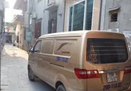 CC bán đất tại Thanh Bình,Mỗ Lao , ngõ rộng oto đỗ cửa. Lh : 01633.277.984