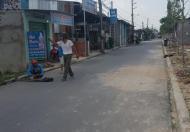 Đất Tam Phước ngay cổng chính trường Sĩ Quan Lục Quân 2, liên hệ ngay 0934 855 499
