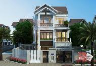 Bán biệt thự BT1 Trung Văn, Nam Từ Liêm sổ đỏ chính chủ, giá bán siêu siêu rẻ.