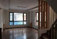 Bán nhà 11.5 tỷ Láng Thượng, Đống Đa 70 m2 x 5T MT 8m,  cực đẹp, full nội thất