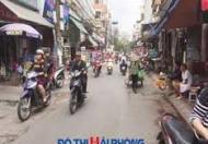 Bán đất chính chủ Gia Lâm thuộc đường Cửu Việt