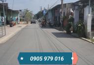 Đất Tam Phước, TP. Biên Hòa, Còn 3 Lô Duy Nhất