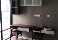 Cho thuê căn hộ Golden Palace, 2PN, 3PN, đầy đủ và cơ bản giá từ 15 tr/tháng. LH: 0963 650 625