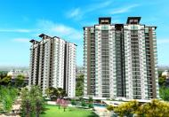 Căn hộ cao cấp bậc nhất trung tâm Biên Hòa, căn hộ TOPAZ TWINS, do tập đoàn D2D làm chủ đầu tư.