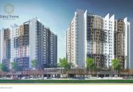 Căn hộ cao cấp ở trung tâm thành phố biên hòa TOPAZ TWINS, do D2D làm chủ đầu tư