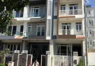 $Cho thuê nhà MT Nguyễn Thị Thập, Q.7, DT: 5x20m, trệt, 4 lầu, thang máy. Giá: 4000$/th