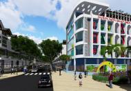 Dự án siêu phẩm Asia Village nằm ngay KCN Điện Nam Điện Ngọc – CK cao cho nhà đầu tư