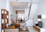 Cho thuê mặt phố Trần Quốc Hoàn 40m2, 4 tầng, mt 5, 40 triệu/ tháng.