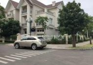 Bán cắt lỗ biệt thự Anh Đào, Vinhomes Riverside - giá 11.5 tỷ