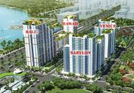 New City Thủ Thiêm mở bán, CK 6.5% và trúng C200 TT 30% nhận nhà ngay 0902790720