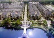 Bán nhà liền kề Xuân Phương – Viglacera (cách Mỹ Đình 1,4km) 74.3m2 – 4.1 tỷ