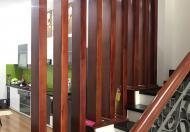 Bán căn 1 trệt 2 lầu ngay KDC D2D – Trung tâm đường Võ Thị Sáu | Hoàng Phạm – 0983 330 462