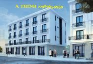 Chính chủ bán nhà Yên Phúc , Văn Quán HĐ 4 tầng 42m2 giá 2.9 tỷ 0987654959
