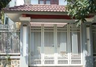 Bán nhà 3 tầng ở Kiên Thành, Trâu Quỳ, Gia Lâm, Hà Nội