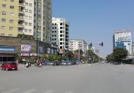 Bán gấp lô đất vàng 1000m2 mặt đường Trần Thái Tông, MT 30m, GPXD 25 tầng, LH 0988.391.336