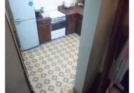 Cho thuê nhà riêng tại Khâm thiên ,dt 60m2x3 tầng