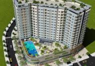 Mua căn 62m2 HQC Bình Trưng Đông chỉ với 1.1 tỷ hộ trợ lãi suất 0% đến khi nhận nhà lh 0904.596.219