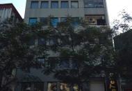 Cho thuê mặt bằng kinh doanh, văn phòng mặt phố Trần Đại Nghĩa, LH 094 477 234